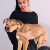 Samantha : Je prends soin de votre chien