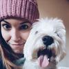 Aida: Tu perrete siempre acompañado