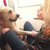 Dominyka: Best Dogs Friend