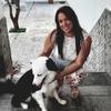 Maria Isabel: Cuidadora Casa Luna. Hacemos que Tu mascota se sienta como en su casa.