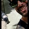 Daniel: Cuidaré de tu perro como Jhon Wick (Jesús -Patraix)
