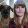 Lindsey : Dog Walker Birmingham City Centre