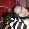 Tanja: Paseadora de mascotas centro de Madrid