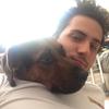 Nicolas: Passionne des chiens