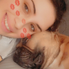 Nastasia : Super dogsitter 🐶