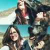 Alba: Cuidadora de perros en Villamediana de Iregua