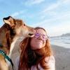 Lucía: Veterinaria con adicción a los animales ^-^