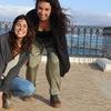 Maria Luz : Cariño y diversión!