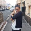 Angélique : Dog sitter à Boulogne billancourt