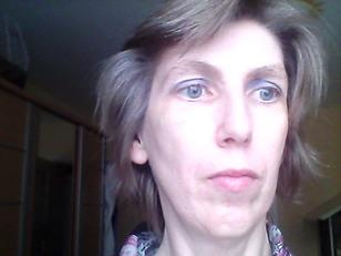 Profile img 20121117 164112