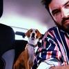 Juan : Alojamiento  y cuidado para perros con gran espacio para ellos
