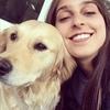 Clara: Garde de chien
