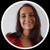 Diana: Cuidadora de perros en Benidorm que ofrezca mucho amor