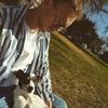 Victor: !Paseos divertidos para tu perro!  El comportamiento de tu perro depende mide su estado de ánimo.