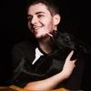 Miguel : Mejorando el entendimiento con tu perro