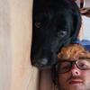 Ale: Paseador de perros en Gines