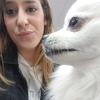 Sandra: Amante de los animales