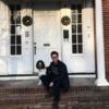 Zachary: Dog sitter expérimenté, actif et passionné