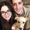 Rocío: Mimamos a tu perro en Villalba