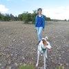 Cristina: Paseadora de perros Cabanyal (Valencia)
