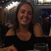 Mahé Clara : Étudiante en 4ème année d'ostéopathie animale