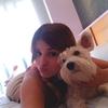 Claudia: Dulce hogar para tu mascota