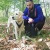 Alexandre : Dog sitter saint dizier et alentours