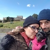 Raúl : Cuidadores de mascotas en Vilagarcia de Arousa