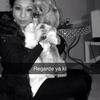 Alexandra: Dog sitter à Lens