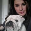 Elodie: Promeneuse pour chiens et s'occuper de chats : La Baule / La Presqu'île Guérandaise / Saint-Nazaire 🐶