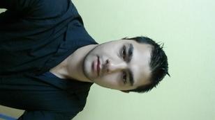 Profile 20131113 142841