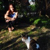 Laura: Hundesitter Maxdorf