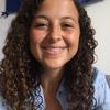 Larissa: Hâte de garder et promener votre loulou 💛