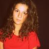 Mathilde: Mathilde