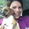 Diana: The best time in your dog's day