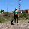 Eva: Mejor amiga de tu perro y sin preocupaciones