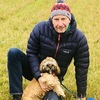 Mark : Dog sitter @ Slip End near Harpenden