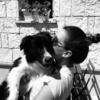 Laura : Cuidadora perros en Torrejon de Ardoz y cercanías