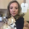 Fikriye : Sid & Fiks Pet Care