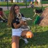 Laura: ¡Cuido de tu mascota por ti!