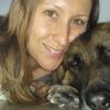 Martina : Hundesitter mit Herz und Erfahrung in Backnang