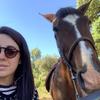 Natalia: Hotel para mascota como en casa