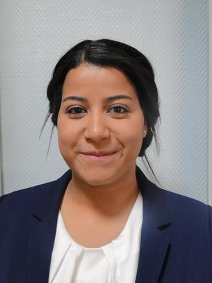 Profile meryem