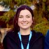 Anne Sophie: Étudiante pet sitter