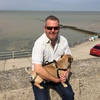 Richard : Dog sitter/walker in Margate