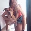 Elizabet: ¡Cuido de tu mascota como si estuviera en su casa!