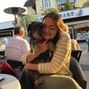Philine : Liebevolle Betreuung für deinen Hund