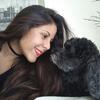 Carla: Amiga, protectora y cuidadora de animales
