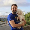 Santiago: Segunda casa para tu perrit@ en Paterna