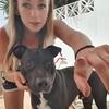 Adelina: Paseos diarios, tu perro lo agradecerá